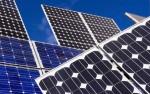 titan-overseas-energie-rinnovabili-002