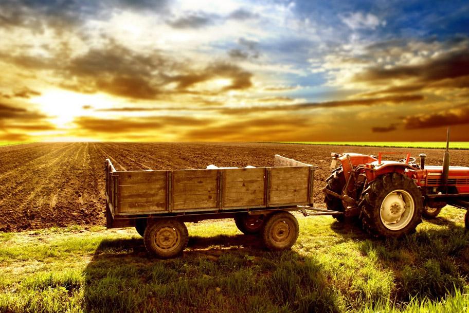 titan-overseas-settore-agricoltura-007