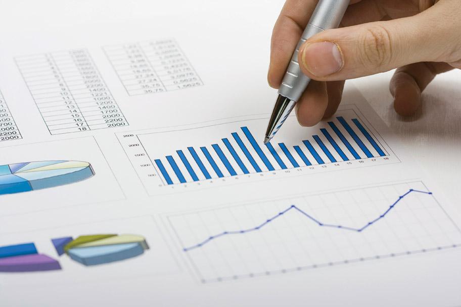 titan-overseas-settore-consulenza-finanziaria-004
