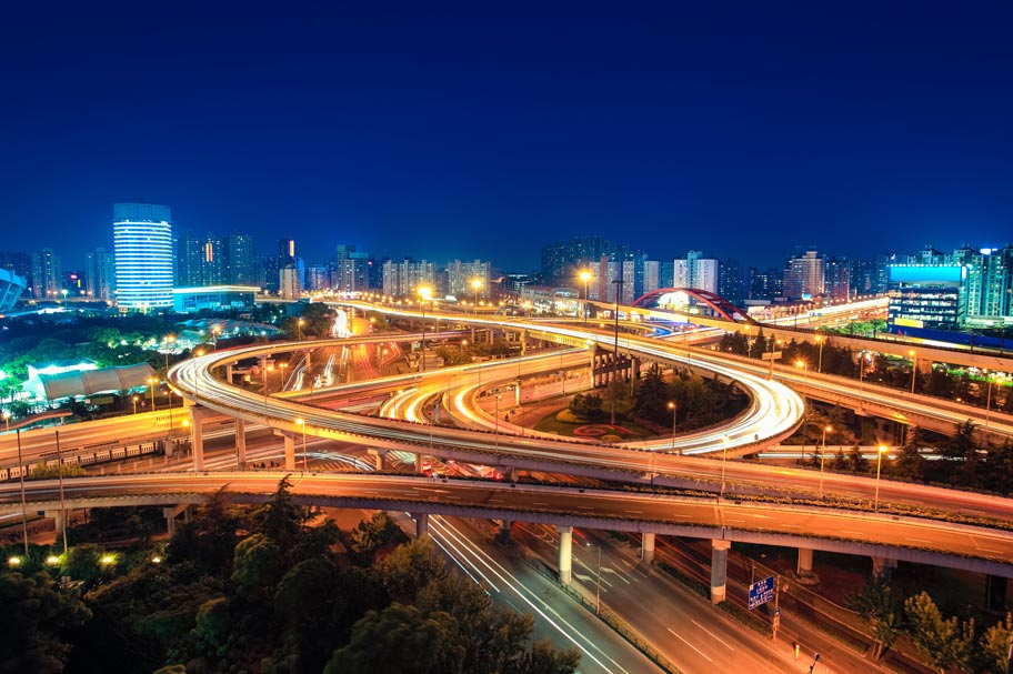 titan-overseas-settore-infrastrutture-004